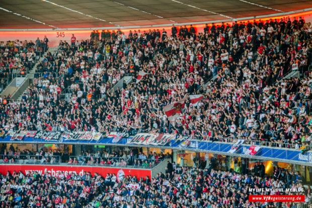2015_11_07_Bayern-VfB_34