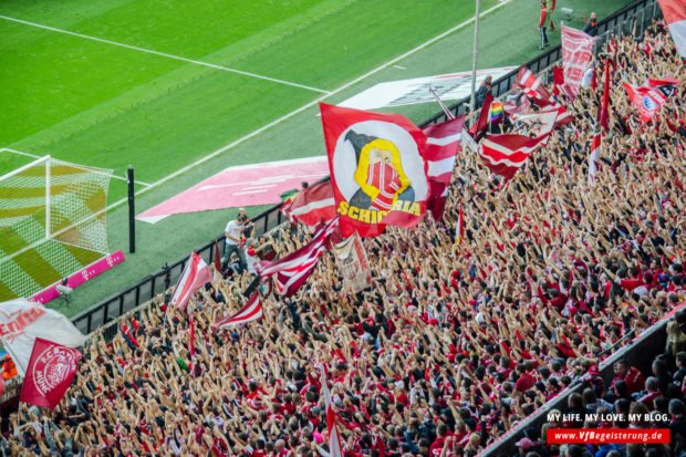 2015_11_07_Bayern-VfB_36