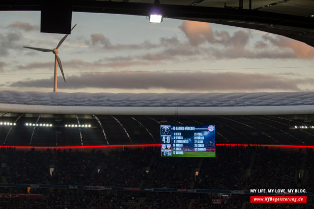 2015_11_07_Bayern-VfB_38