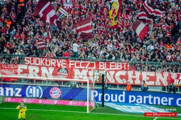 2015_11_07_Bayern-VfB_39