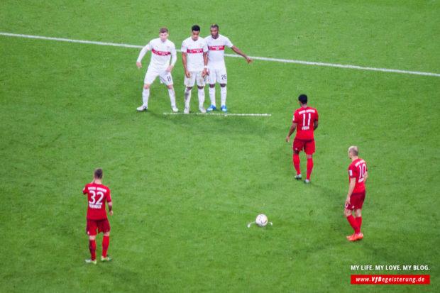 2015_11_07_Bayern-VfB_40