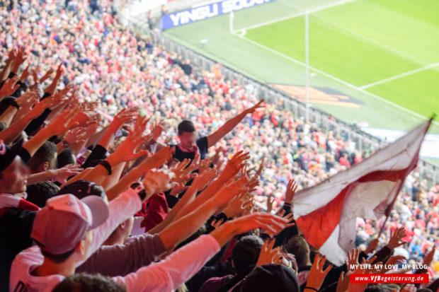 2015_11_07_Bayern-VfB_41