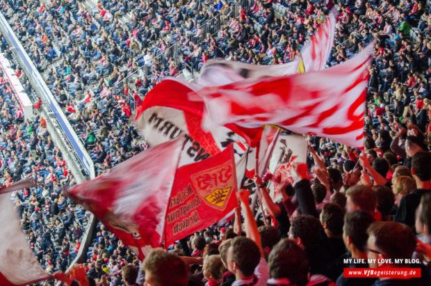 2015_11_07_Bayern-VfB_42