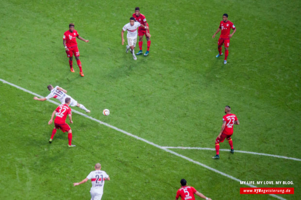 2015_11_07_Bayern-VfB_43