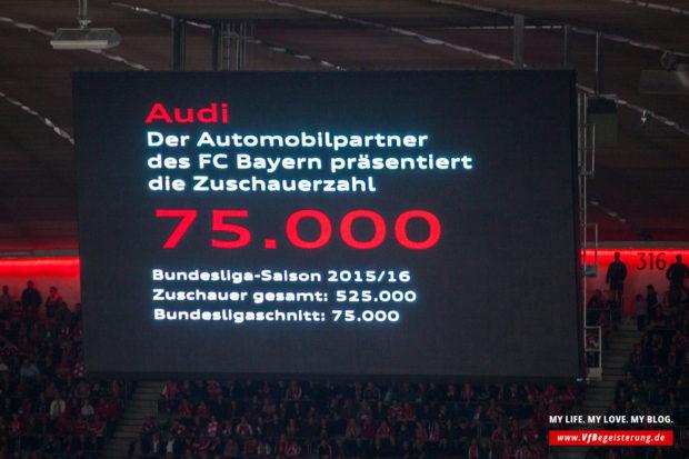 2015_11_07_Bayern-VfB_44