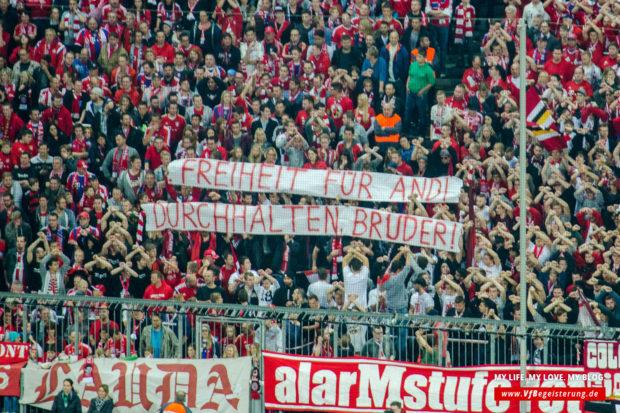 2015_11_07_Bayern-VfB_45