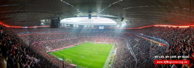 2015_11_07_Bayern-VfB_46