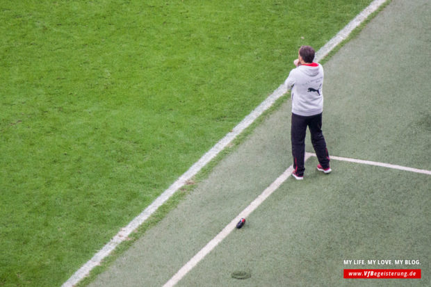 2015_11_07_Bayern-VfB_47