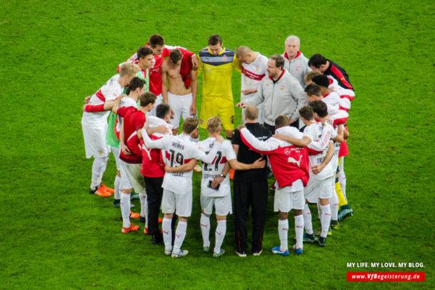 2015_11_07_Bayern-VfB_48