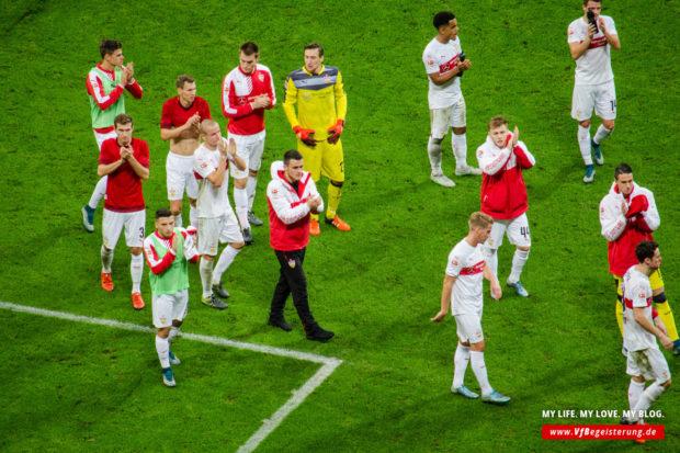 2015_11_07_Bayern-VfB_49