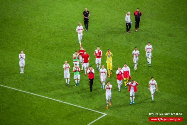 2015_11_07_Bayern-VfB_50