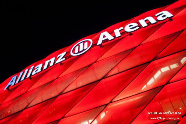 2015_11_07_Bayern-VfB_53