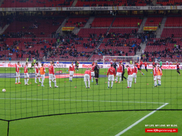 2015_11_21_VfB-Augsburg_03