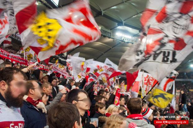 2015_11_21_VfB-Augsburg_04
