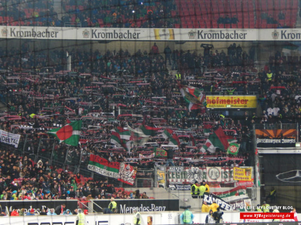 2015_11_21_VfB-Augsburg_06