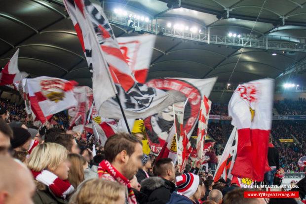 2015_11_21_VfB-Augsburg_08