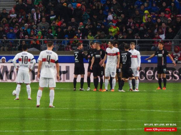 2015_11_21_VfB-Augsburg_09