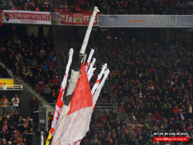 2015_11_21_VfB-Augsburg_10