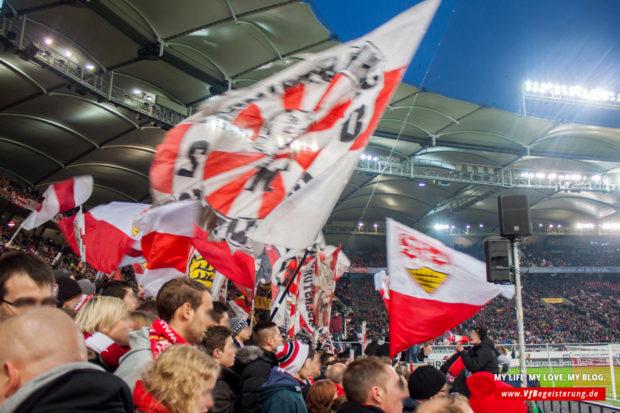 2015_11_21_VfB-Augsburg_11