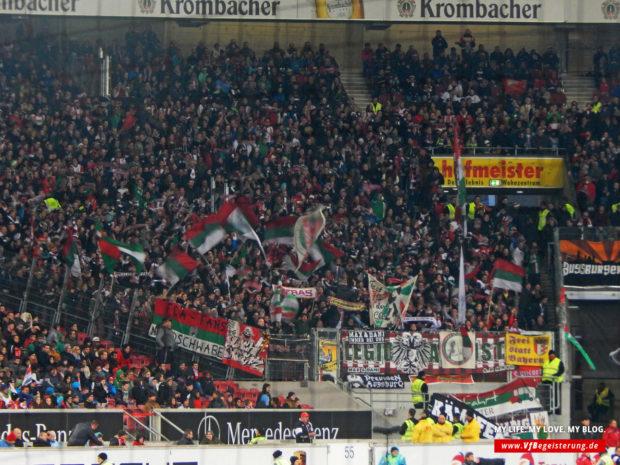 2015_11_21_VfB-Augsburg_12