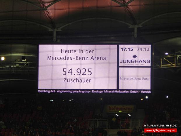 2015_11_21_VfB-Augsburg_13