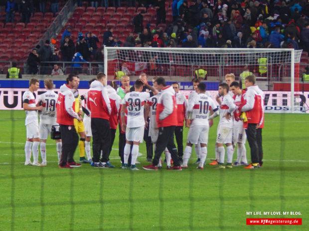 2015_11_21_VfB-Augsburg_14