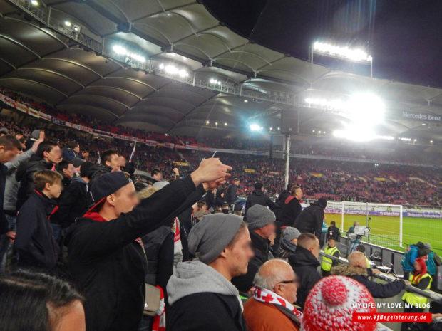 2015_11_21_VfB-Augsburg_15