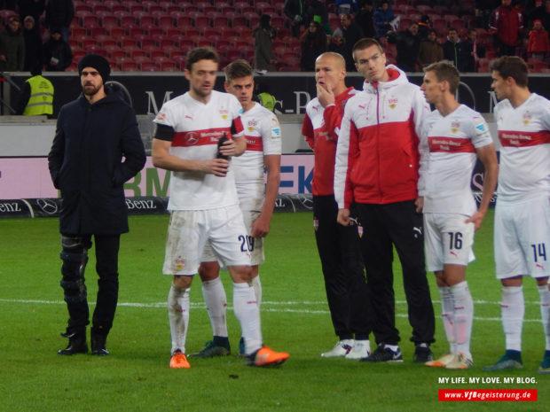 2015_11_21_VfB-Augsburg_18