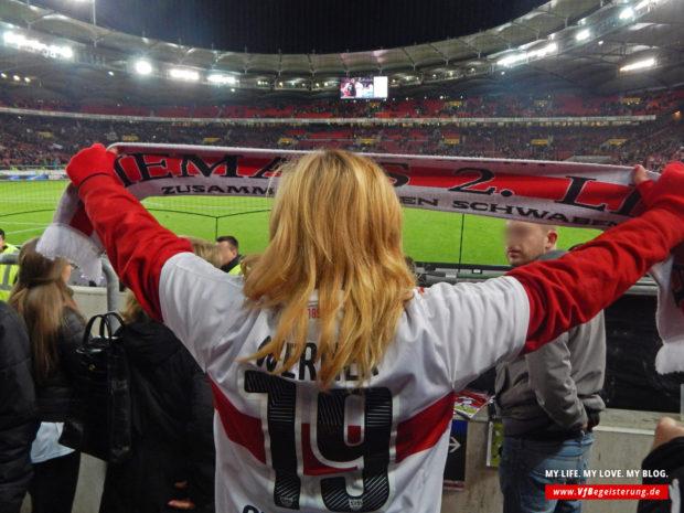 2015_11_21_VfB-Augsburg_19