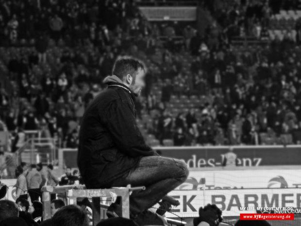 2015_11_21_VfB-Augsburg_20