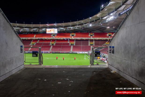 2015_11_21_VfB-Augsburg_21
