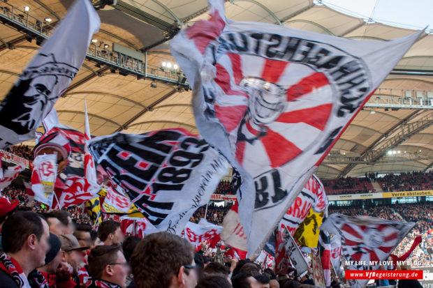 2016_03_20_VfB-Leverkusen_01