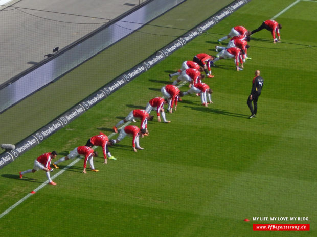 2016_03_20_VfB-Leverkusen_02