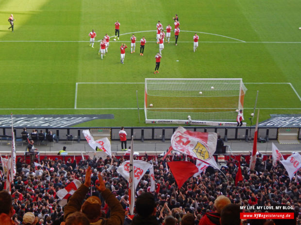 2016_03_20_VfB-Leverkusen_03
