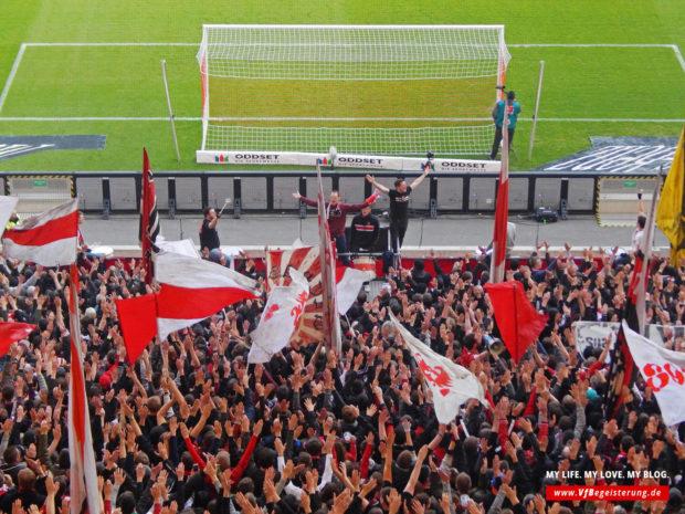 2016_03_20_VfB-Leverkusen_04