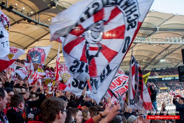 2016_03_20_VfB-Leverkusen_05
