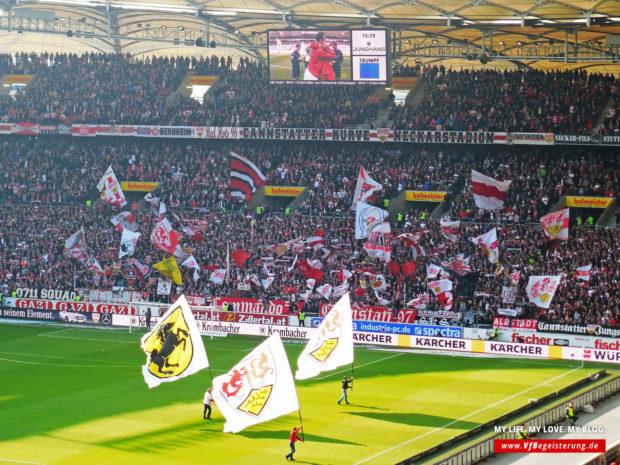 2016_03_20_VfB-Leverkusen_06