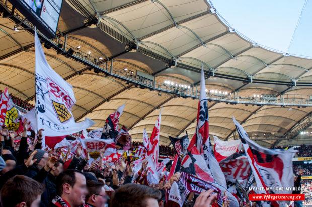 2016_03_20_VfB-Leverkusen_07