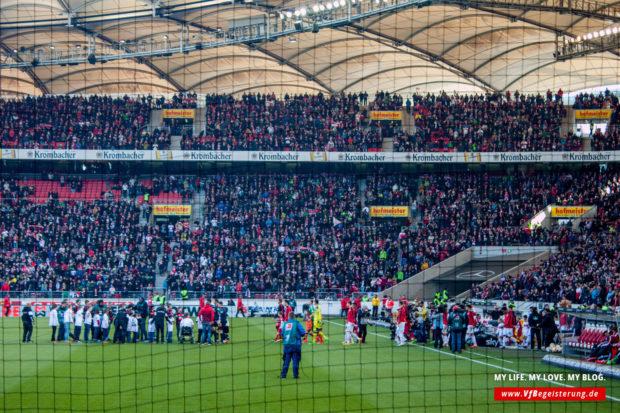 2016_03_20_VfB-Leverkusen_08