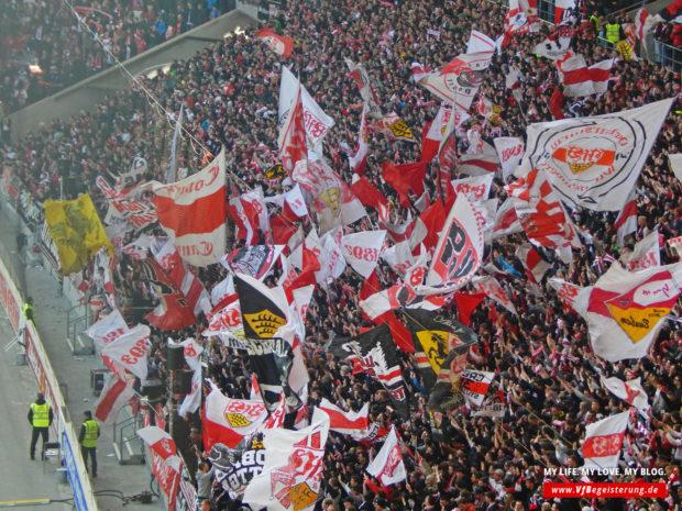 2016_03_20_VfB-Leverkusen_09