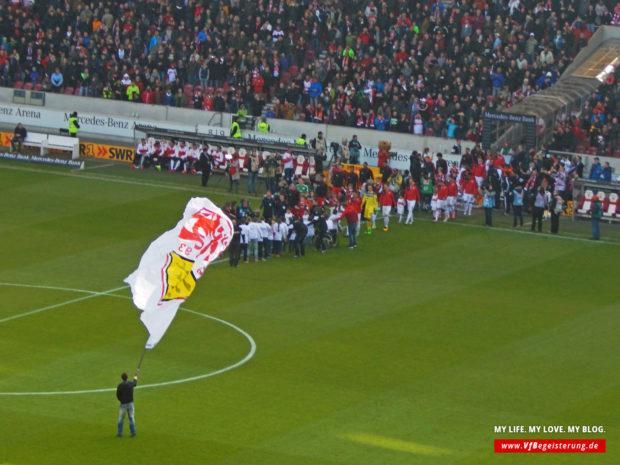 2016_03_20_VfB-Leverkusen_10