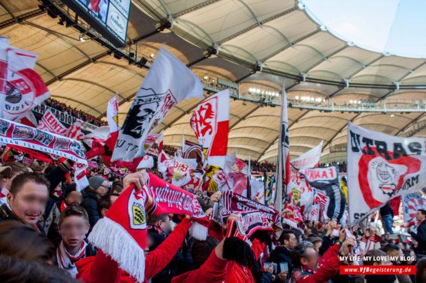2016_03_20_VfB-Leverkusen_11