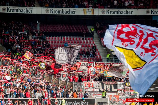 2016_03_20_VfB-Leverkusen_12