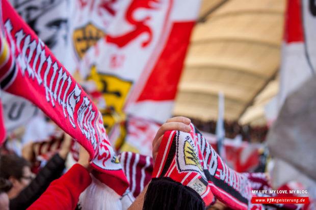 2016_03_20_VfB-Leverkusen_13