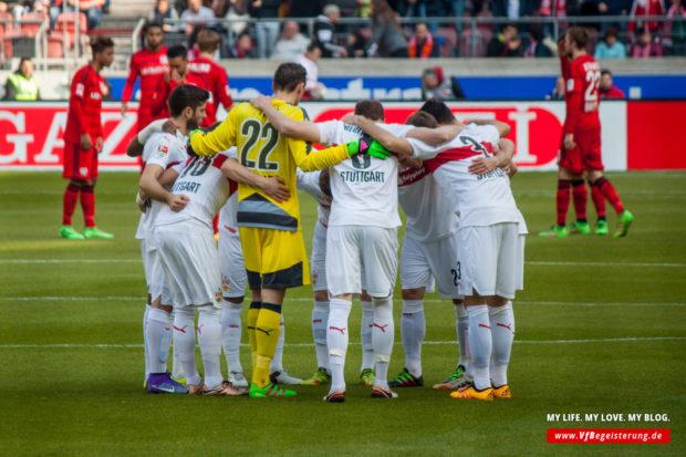 2016_03_20_VfB-Leverkusen_14