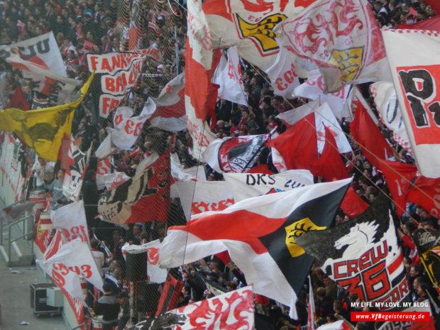 2016_03_20_VfB-Leverkusen_15