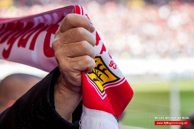 2016_03_20_VfB-Leverkusen_16