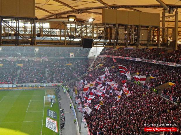 2016_03_20_VfB-Leverkusen_17