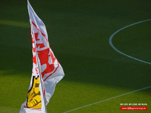 2016_03_20_VfB-Leverkusen_18