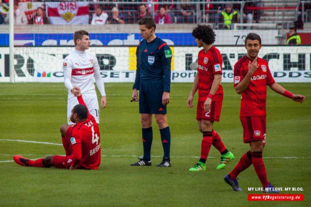 2016_03_20_VfB-Leverkusen_19